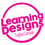 Learning Designs